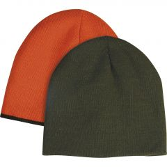 CAPPELLINO DOUBLE FACE